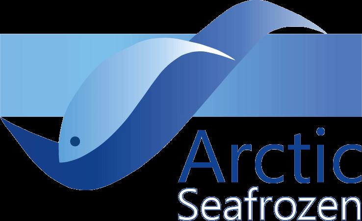 Arctic Seafrozen